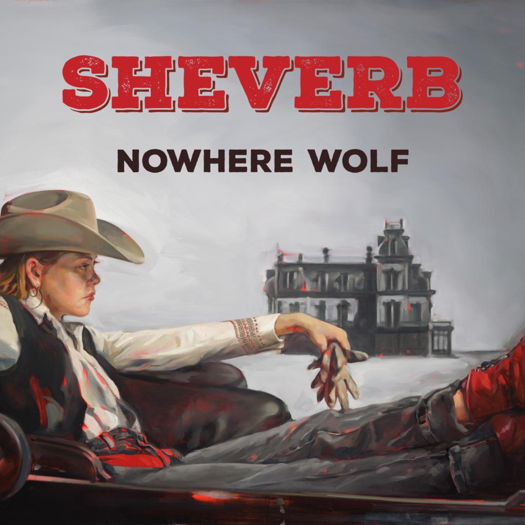 cdbaby-nowherewolf-1